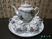 紫砂茗壺:IMG_5099.jpg