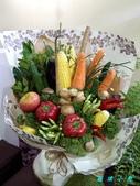 水果蔬菜:20171112_154428.jpg