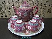 紫砂茗壺:IMG_5097.jpg
