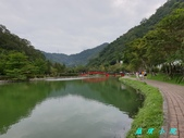 風景:20201002_144410.jpg