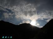 風景:IMG_0970.JPG