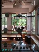 茶壺:20000103_224003.jpg