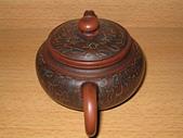 紫砂茗壺:IMG_1775.jpg