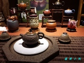 茶壺:20180901_151648.jpg