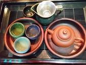 茶壺:20160919_191710.jpg