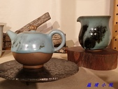 茶壺:20191223_140137.jpg