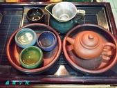 茶壺:20160919_190938.jpg