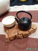 茶壺:20181116_135040.jpg