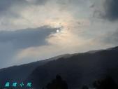 風景:20200908_165157.jpg
