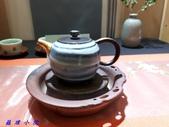 茶壺:20190107_114756.jpg