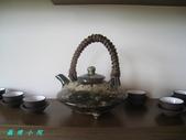 茶壺:IMG_6736.JPG