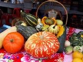 水果蔬菜:20180623_092823.jpg