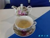 茶壺:20171012_160503.jpg