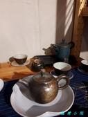 茶壺:20190107_114233.jpg