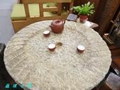 茶壺:20191223_134557.jpg