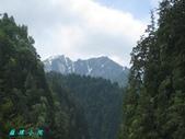 風景:IMG_8520.jpg