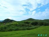 風景:IMG_0897.JPG