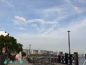 風景:20200629_170151.jpg