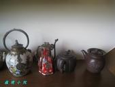 茶壺:IMG_6732.JPG