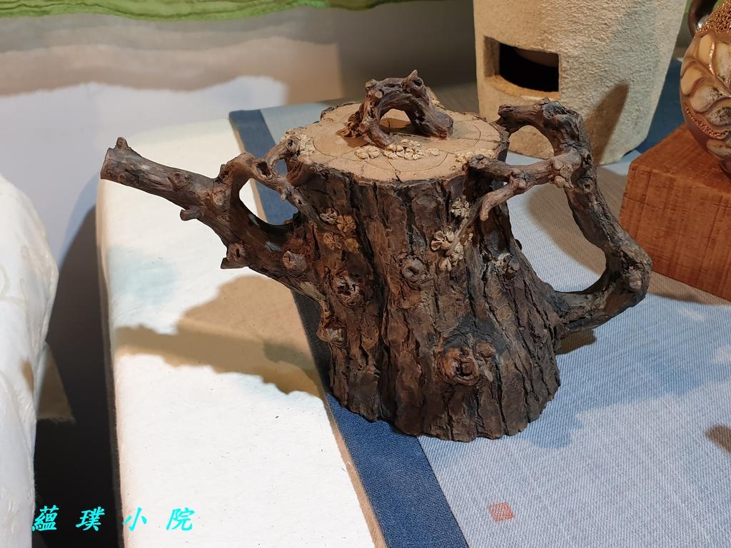 茶壺:20200822_155815.jpg