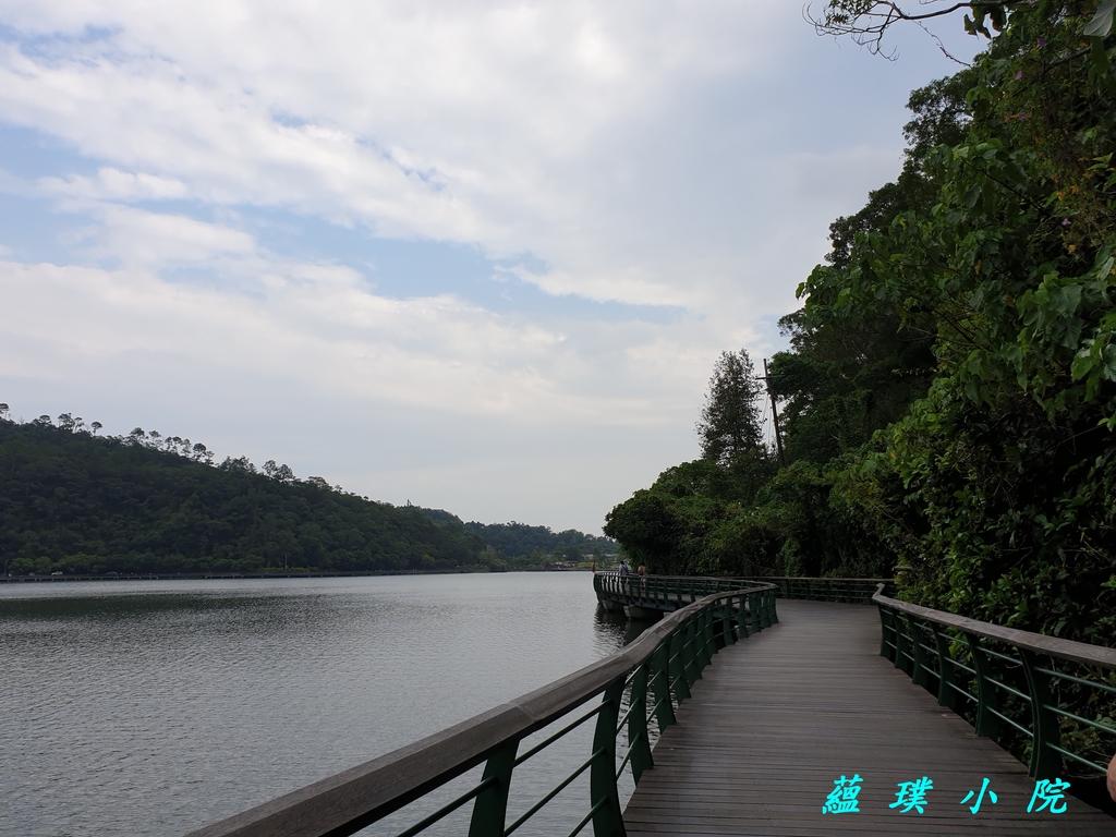 風景:20200908_152018.jpg