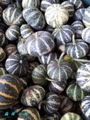 水果蔬菜:20180623_092900.jpg