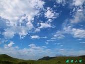 風景:IMG_0921.JPG