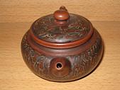紫砂茗壺:IMG_1774.jpg