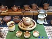 茶壺:20191117_161232.jpg