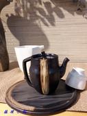 茶壺:20190107_114422.jpg
