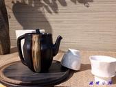 茶壺:20190107_114427.jpg