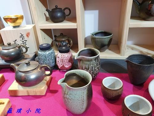 20190901_154404.jpg - 茶壺