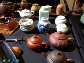 茶壺:20190107_114928.jpg