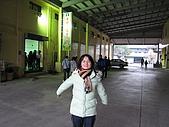 20080211_關西仙草_新埔蕃茄:1480.jpg