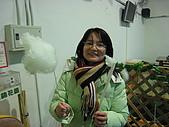 20080211_關西仙草_新埔蕃茄:1485.jpg