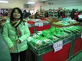 20080211_關西仙草_新埔蕃茄:1486.jpg