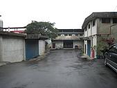 20080211_關西仙草_新埔蕃茄:1490.jpg