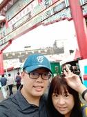 20190915-0917台南嘉義:IMG_20190915_154208.jpg