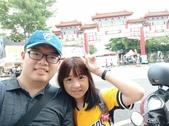 20190915-0917台南嘉義:IMG_20190915_160154.jpg