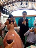 2017馨慈結婚:IMG_20170812_134142.jpg