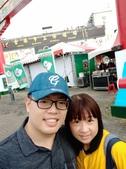 20190915-0917台南嘉義:IMG_20190915_154132.jpg