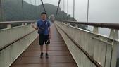 20190915-0917台南嘉義:fiebot_1568699156631.jpg