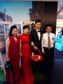 2017馨慈結婚:IMG_20170812_144103.jpg