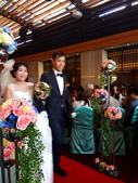 2017馨慈結婚:IMG_20170812_123302.jpg