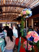 2017馨慈結婚:IMG_20170812_123259.jpg