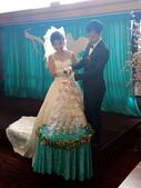 2017馨慈結婚:IMG_20170812_123356.jpg