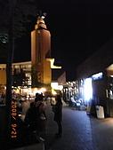 日本北海道駕車自由遊:RIMG0436.JPG