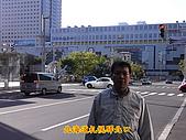 日本北海道駕車自由遊:RIMG0448.JPG