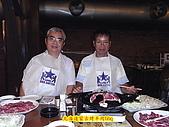 日本北海道駕車自由遊:RIMG0441.JPG