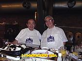 日本北海道駕車自由遊:RIMG0443.JPG